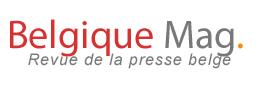 Belgique Magazine