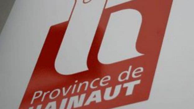 La hausse du taux de mortalité inquiète dans la province de Hainaut