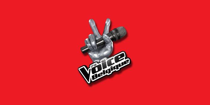 Laura « The Voice Belgique » : Une voix atypique qui a su charmer le jury et le public