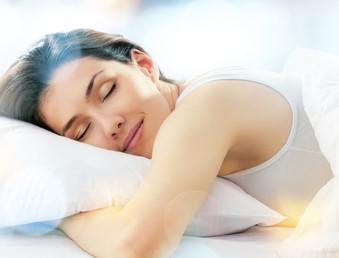Le pourquoi du gémissement des femmes au lit