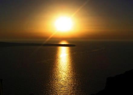 Les rayons du soleil régulent l'hypertension artérielle
