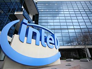 Une suppression de 5000 postes en 2014 prévue par Intel
