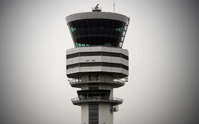 Bruxelles : Le gouvernement flamand contre Belgocontrol et le déplacement des routes aériennes vers le nord