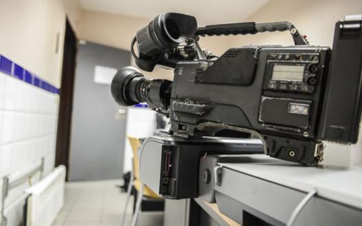 Ebats amoureux : Un habitant de Pecq demandait 50 000 euros à un médecin contre ses films