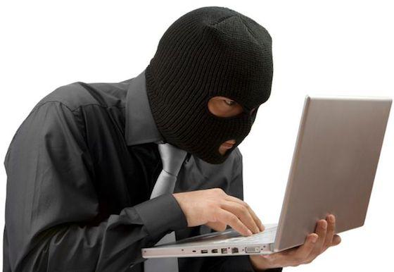 """Faille de sécurité sur OS X baptisée """"Goto fail"""" et théorie du complot"""