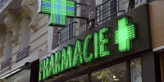 Le Dossier Pharmaceutique Partagé est lancé