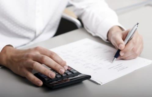 Licenciement : Le calcul des indemnités devrait se faire sur la base du temps plein