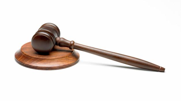 Justice gantoise Dans le coma depuis janvier à cause d'une intoxication au Méthanol