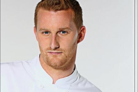Le Belge de Top Chef : Julien est éliminé