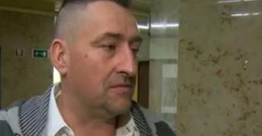 Peine de 150 heures de travail demandée pour ce père qui avait agressé un arbitre
