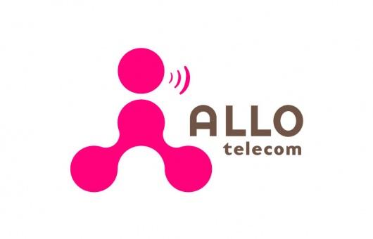 "Belgique : Fermeture de 27 magasins ""Allo telecom"" 72 emplois menacés"