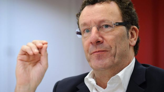 Bruxelles : Meeting du Vlaams Belang interdit par Y. Mayeur