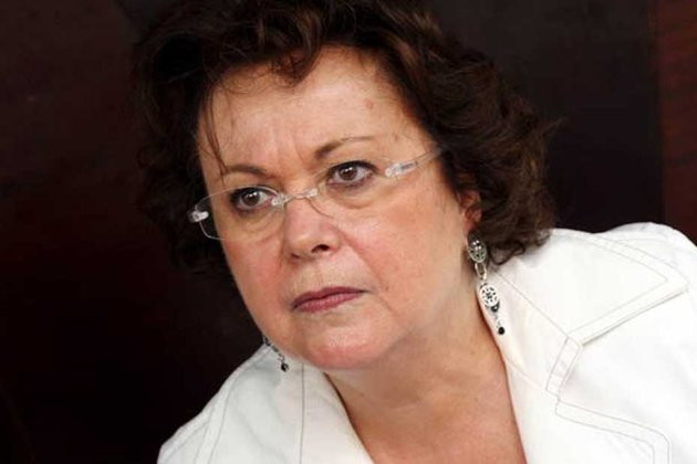 """Christine Boutin - """"l'homosexualité est une abomination"""""""