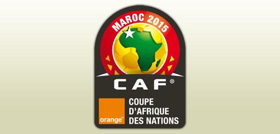 Football : Coupe d'Afrique des Nations 2015, résultats du Tirage au sort des éliminatoires