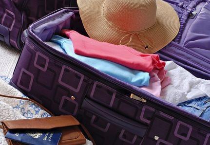 Jetairfly, la limitation du poids des bagages change