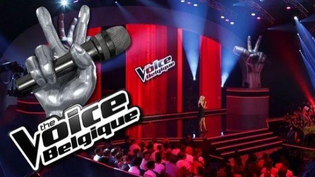 The Voice Belgique : Présentation des quatre finalistes