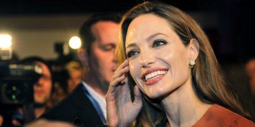 Double mastectomie d'Angelina Jolie : Les médecins s'inquiètent de la popularité de ce choix