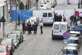 Attaque meurtrière au Musée Juif de Bruxelles : Une journée hommage pour les victimes au sein des écoles
