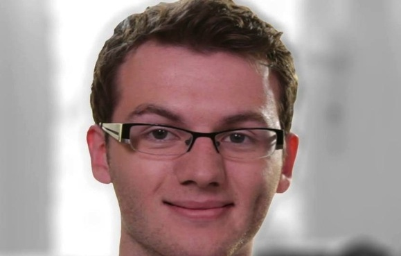 Atteint d'un cancer Stephen Sutton est décédé
