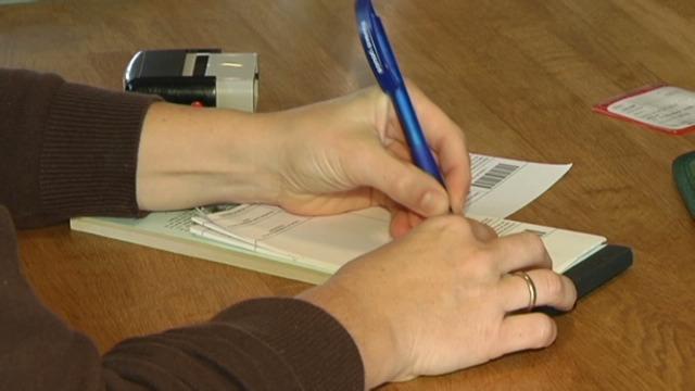 Elections 2014 : les certificats médicaux de complaisance sont visés
