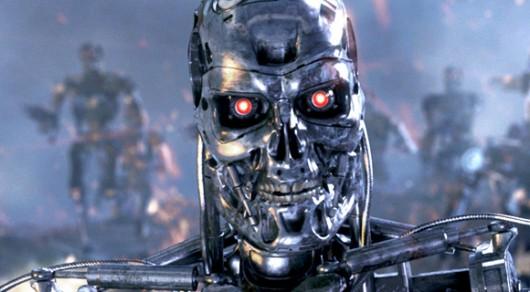 L'ONU se penche sérieusement sur les robots tueurs