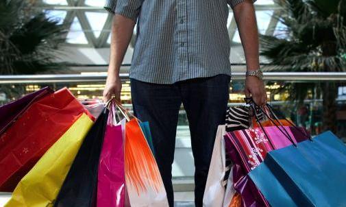 Les consommateurs demandent de plus en plus de réductions dans les magasins