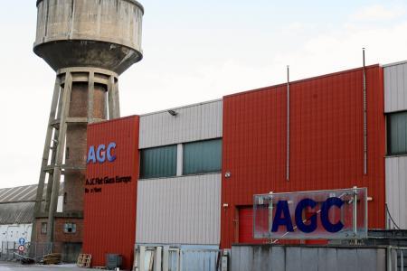 Les syndicats envisagent d'autres actions pour AGC Roux