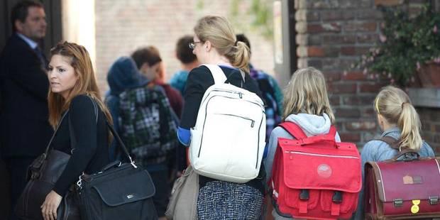 Outils pédagogiques numériques dans les écoles, la Wallonie investit