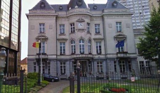 Saint-Josse, les habitants s'inquiètent de n'être pas convoqués aux Élections 2014