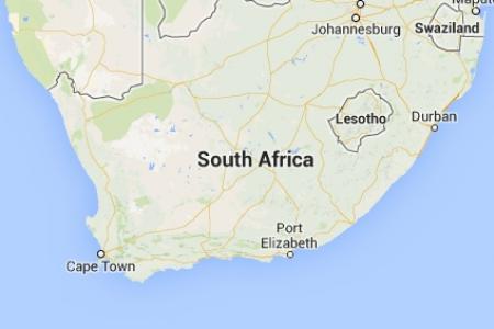 Un jeune Belge abattu froidement en pleine rue, en Afrique du Sud