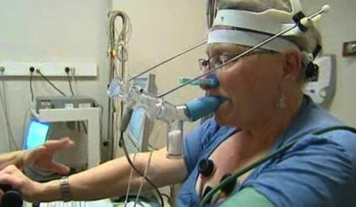 Week-end, journées européennes de l'insuffisance cardiaque, les hôpitaux pour tester votre cœur