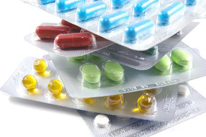 Antihistaminiques en voiture Les automobilistes devraient les éviter à cause de leurs effets indésirables