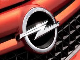 Automobile La nouvelle Corsa prévue pour fin 2014