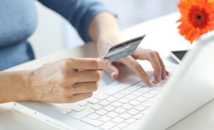 Belgique : la loi qui protège vos achats en ligne