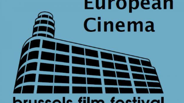 Du 6 au 14 juin le Brussels Film Festival sur la place Flagey