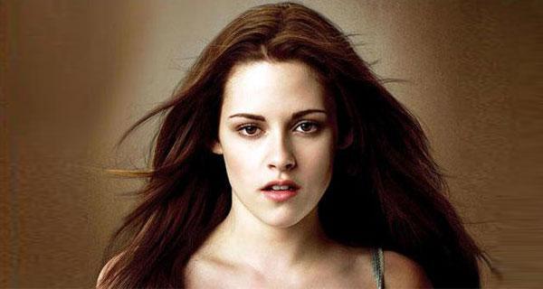 Kristen Stewart rêve de jouer dans un film avec Demi Moore