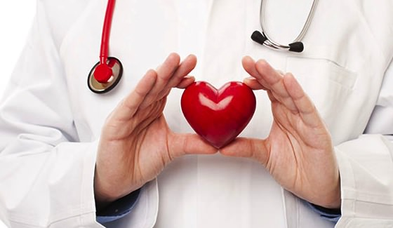 La vie de couple protège les risques cardiovasculaires