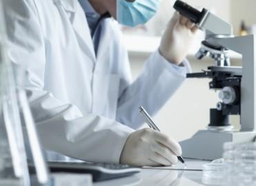 Le mécanisme moléculaire de la nécroptose n'est plus un mystère