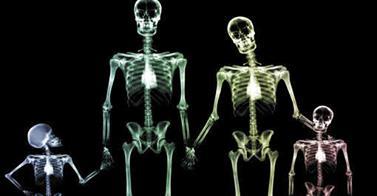 Les rayons X encore plus dangereux qu'on ne pensait
