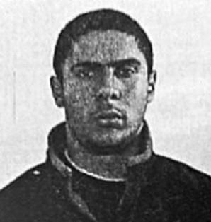 Quadruple meurtre du Musée Juif Mehdi Nemmouche sera remis à la justice Belge