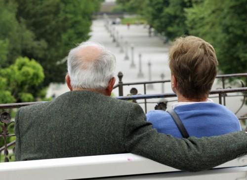 Selon la BNB, réduire les pensions pour assainir les finances publiques.