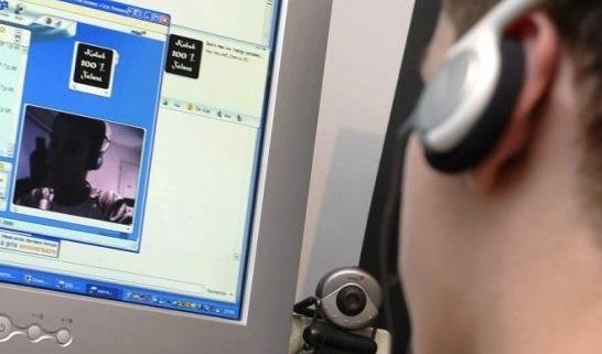 Sinan Unlu le pervers virtuel compte 21 victimes