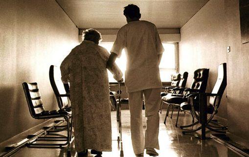 Sujets sensibles, débat complexe : soins palliatifs, euthanasie, suicide