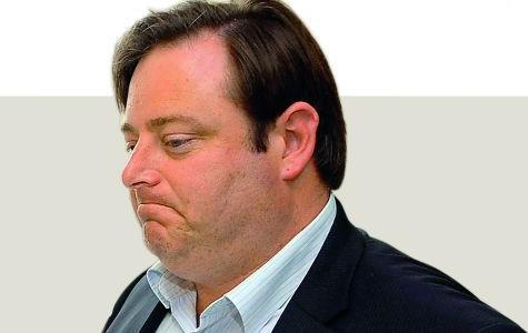 Une semaine supplémentaire pour la mission de Bart De Wever