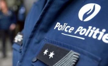 Bruxelles-Ouest - Braquages à main armée : 6 mineurs interpellés