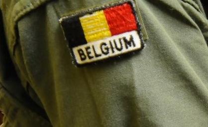 Des chiffres inquiétants concernant les suicides au sein de l'Armée Belge