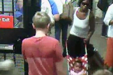 New-York Une mère abandonne son enfant de 11 mois sur un quai de métro