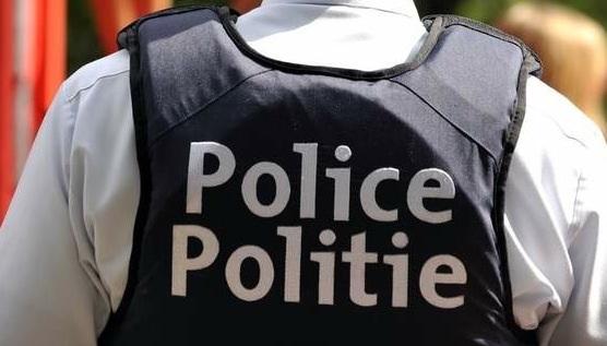 Liège : Un malvoyant renversé par un automobiliste après une dispute