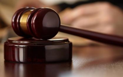Cimetière de Couillet : Un jeune de 19 ans poursuivi pour viol d'une adolescente de 13 ans