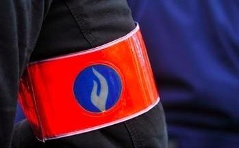Accident de la route à Saint-Gilles : Une piétonne perd la vie
